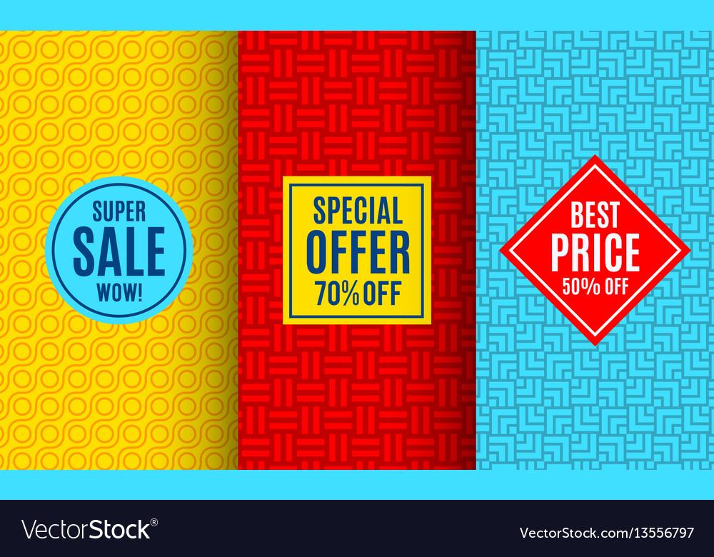 martin pring on price patterns pdf free download