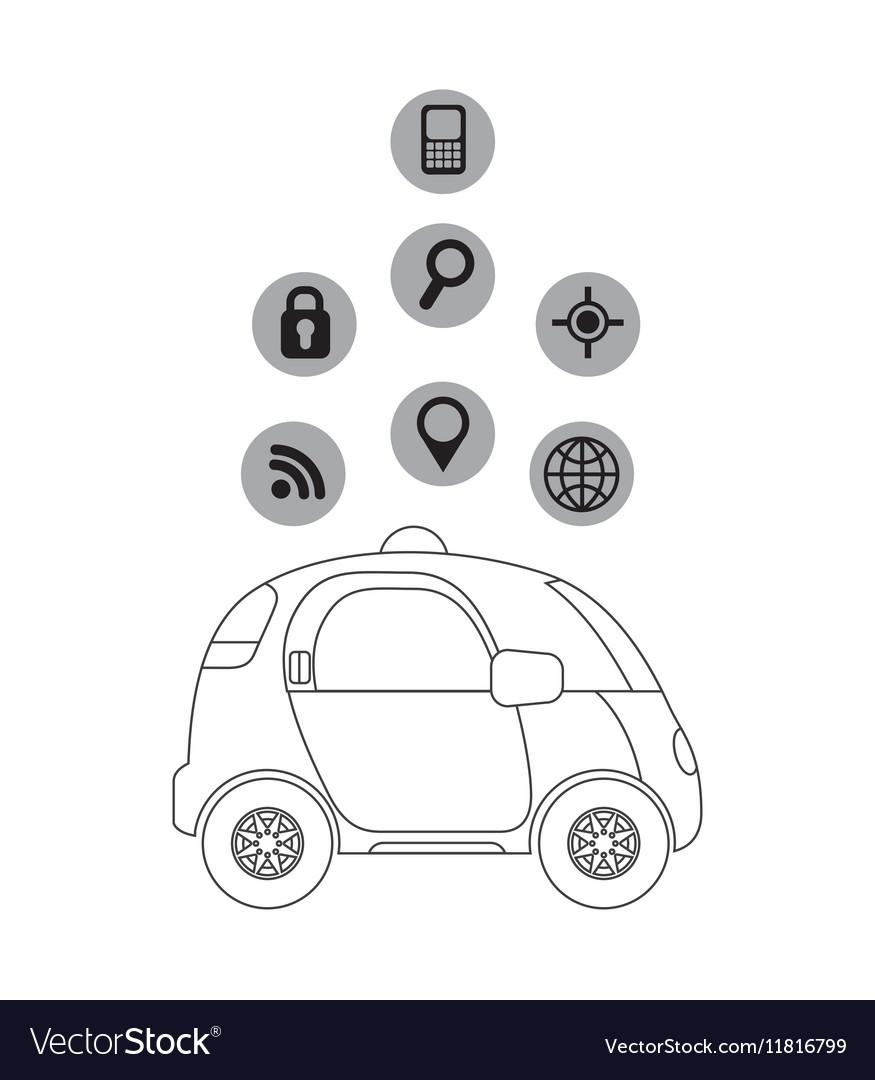 google self driving car project pdf