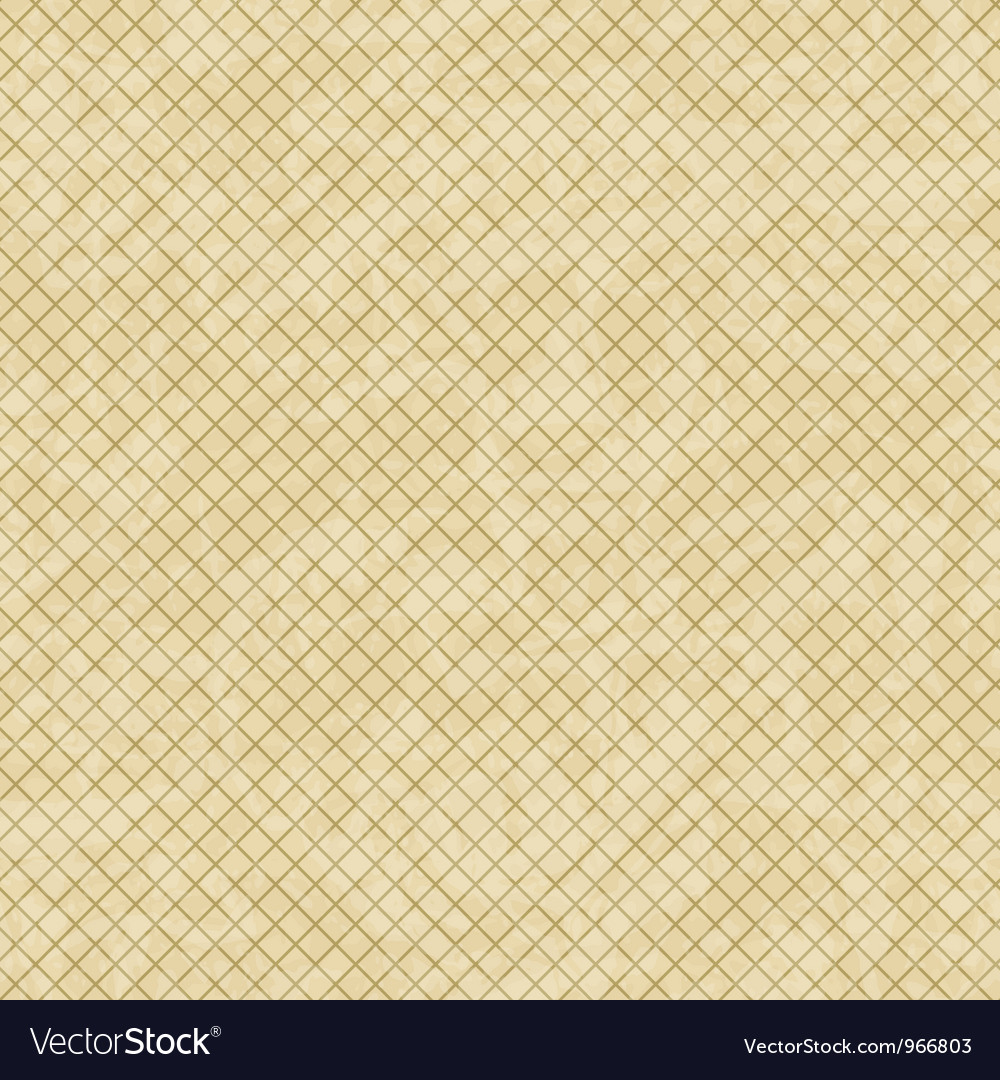 Eps10 vintage grunge old seamless pattern texture vector