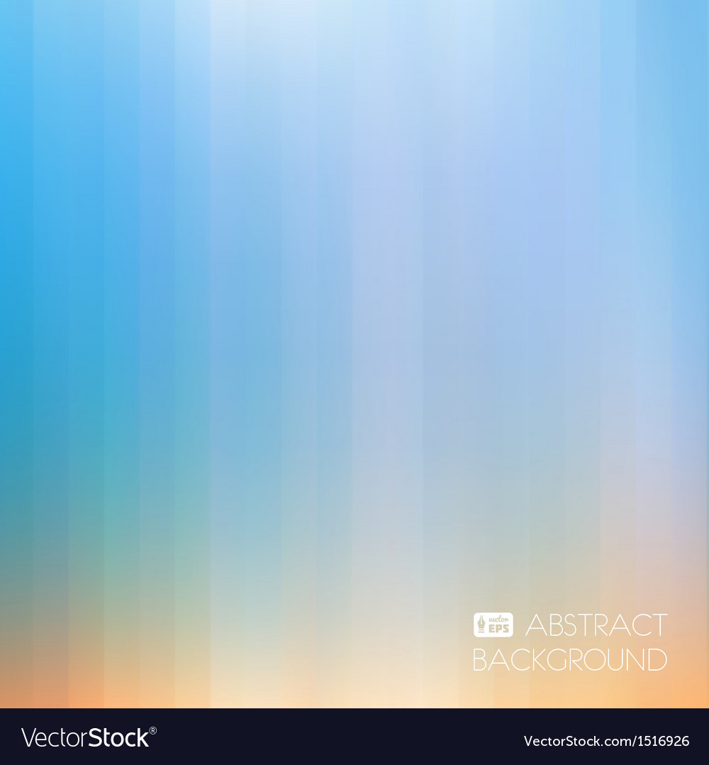 Colorful abstract stripes background