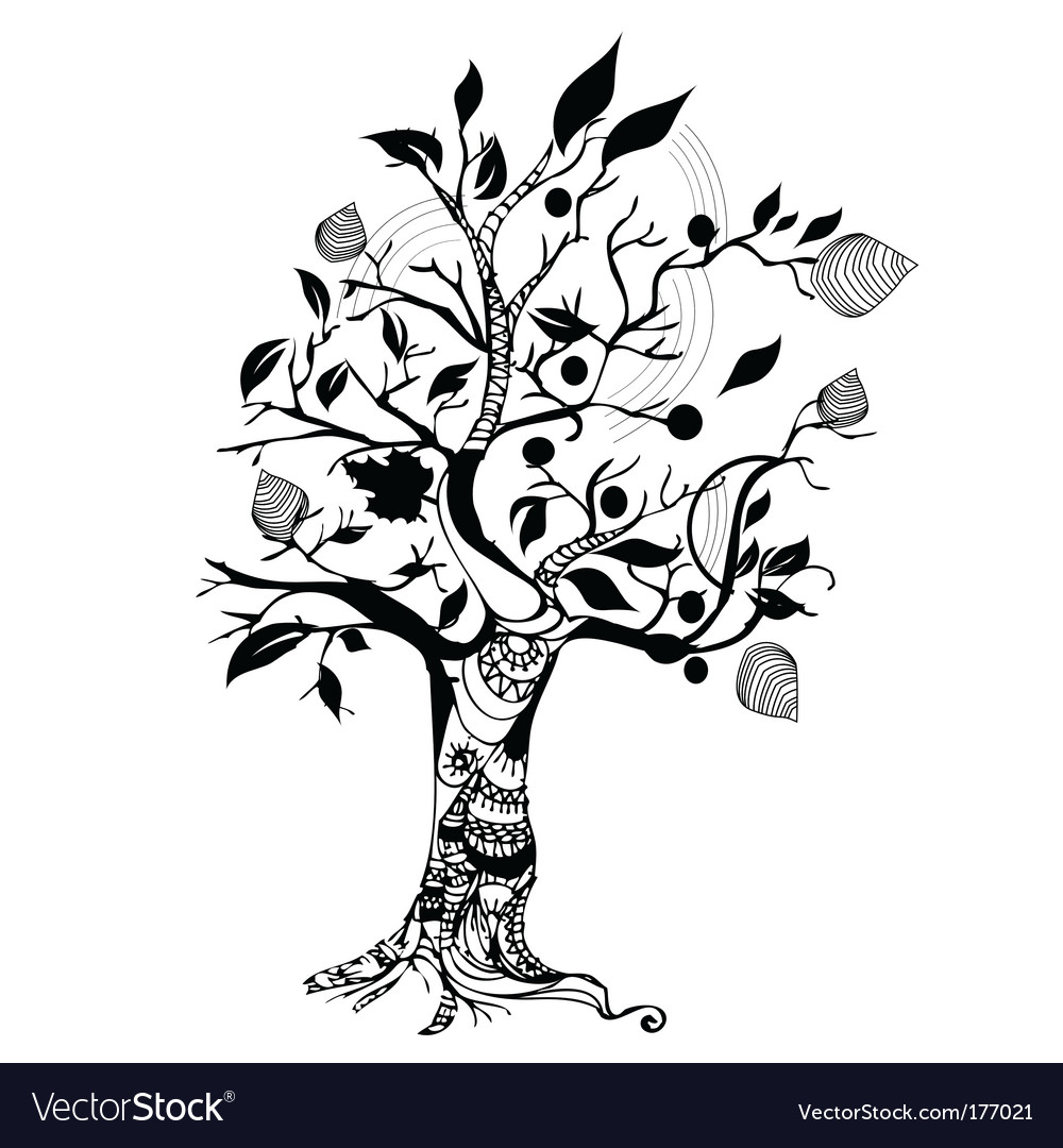 Tree Roots Vector Illustration 79086700 as well Search in addition Drawings Tree Cup 10 Dwg Dxf 78 in addition Abstract Tree Vector 177021 further Tree. on green forest trees