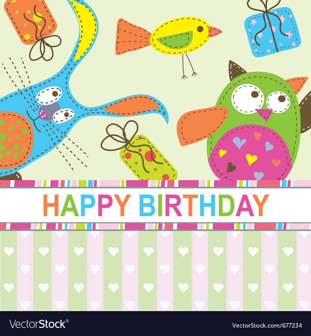 Owl Birthday Invitation Template was perfect invitation example