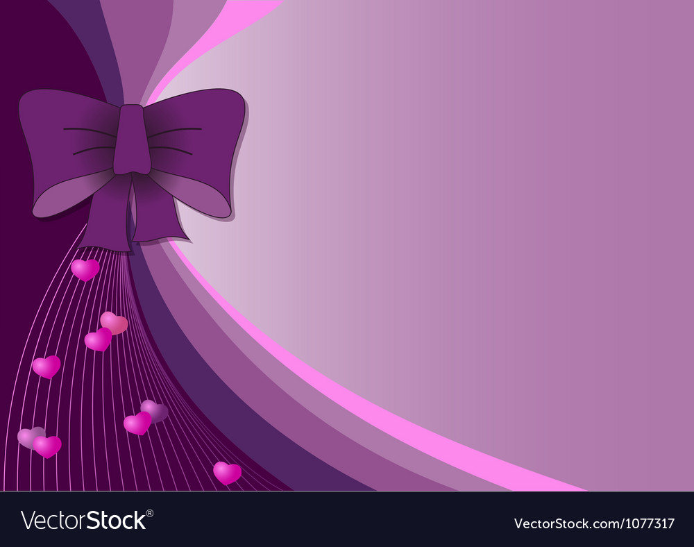 Free greeting card vector