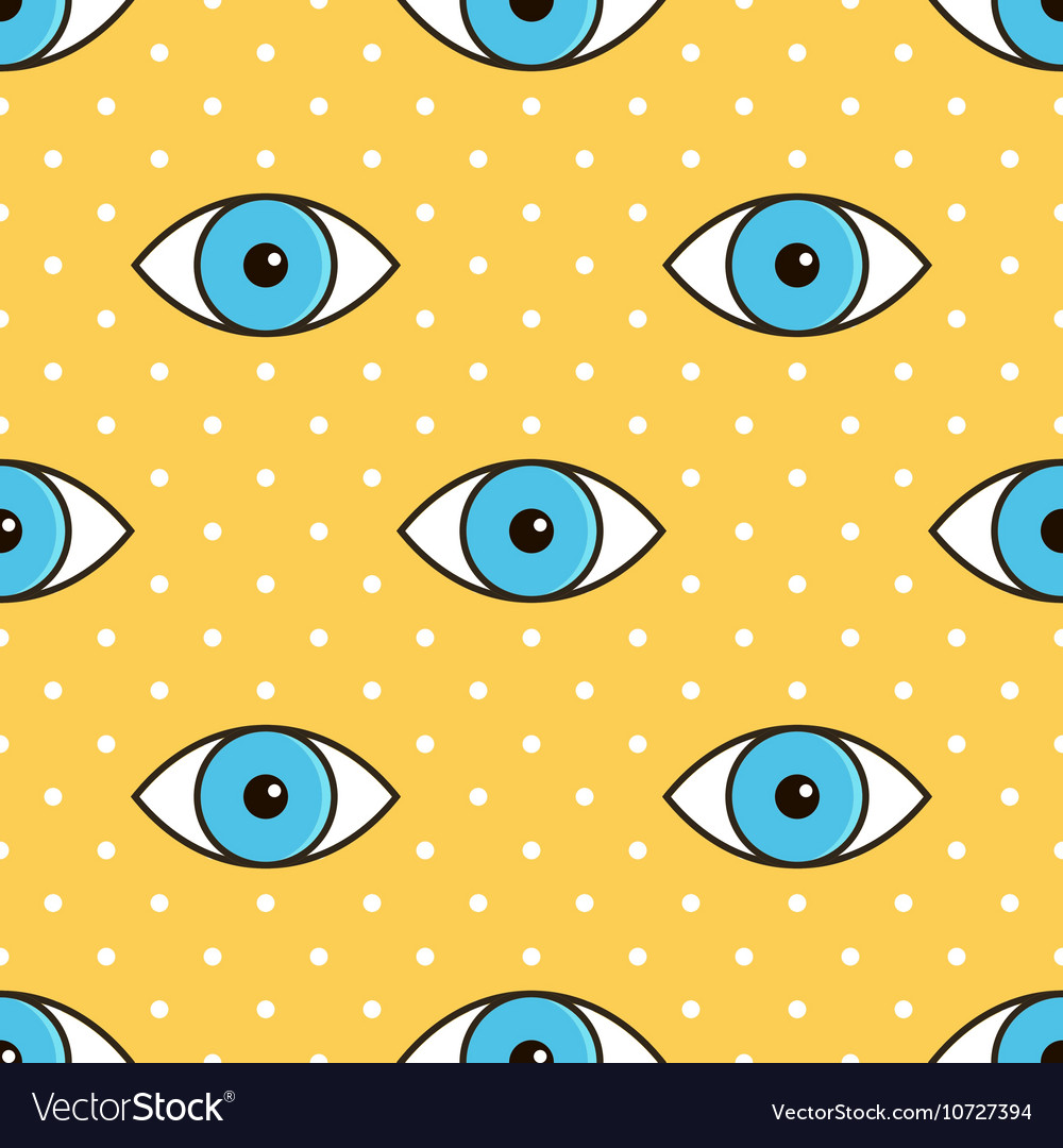 the bluest eye download pdf
