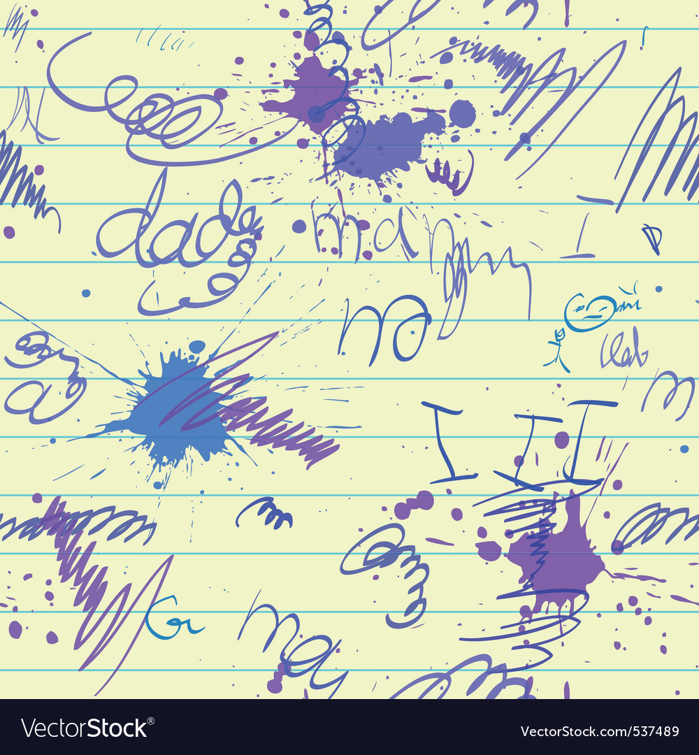 Scrawl Illustrations and Clipart. 2,371 Scrawl royalty free ...