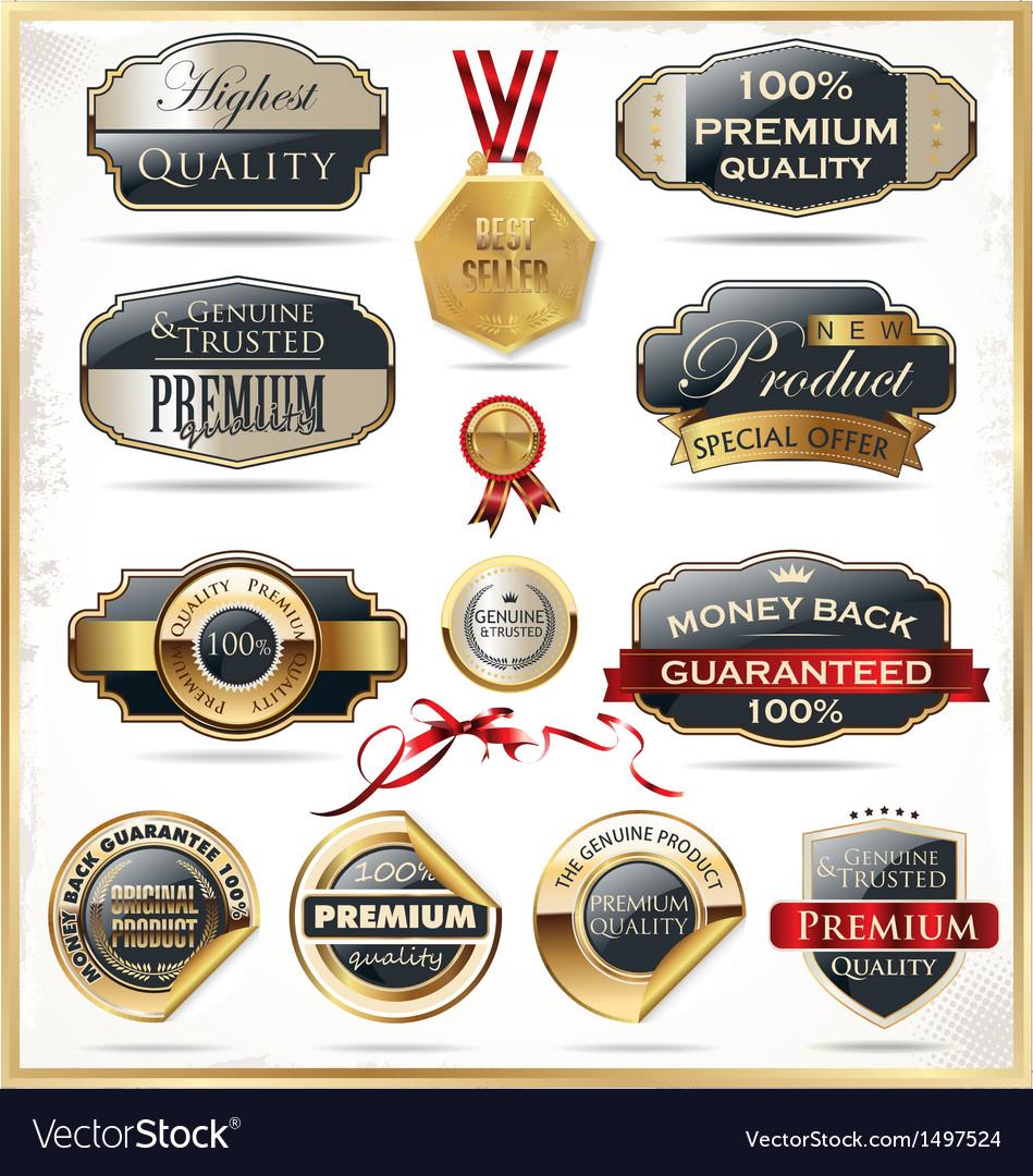 Free premium wordpress themes 2015 - 5