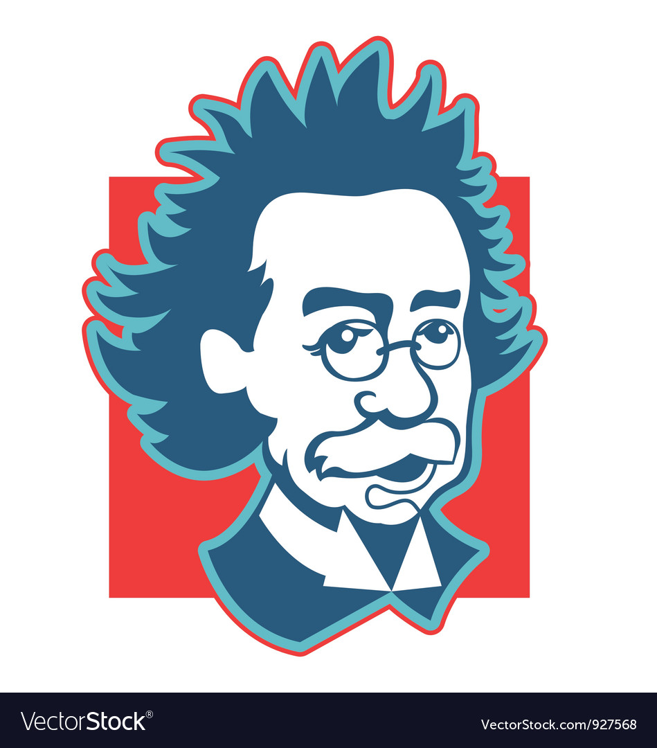 Professor stein vector