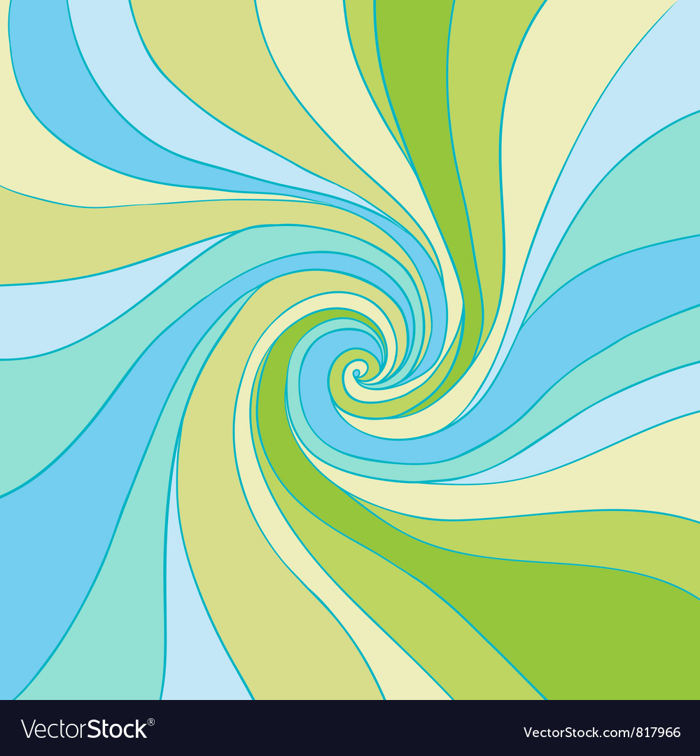 Abstract background stylish vector