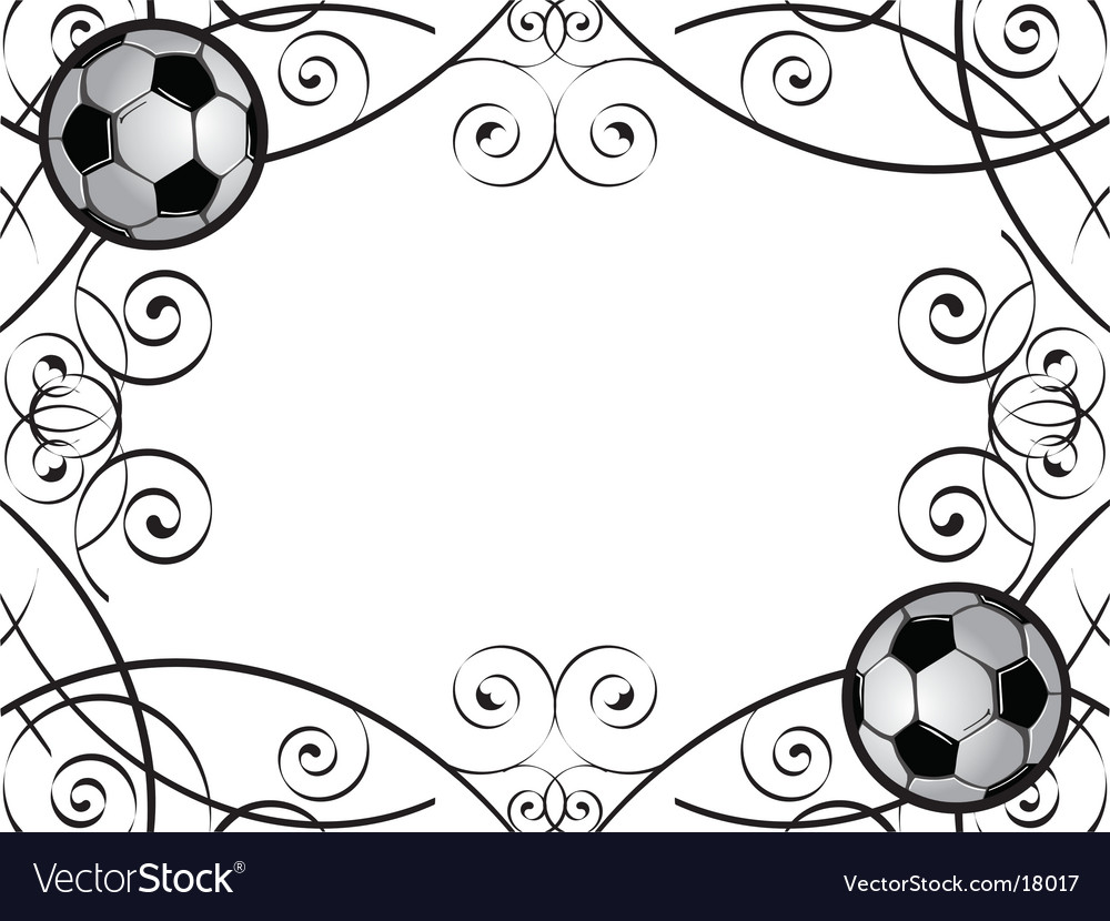 Soccer Frame Vector 18017 moreover Sunday trade besides Fittest likewise Share options additionally 161836559. on artist trading s