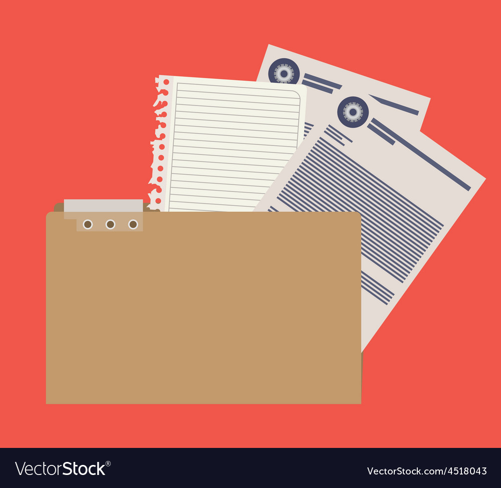 Cloud storage design vector by grmarc - Image #4518043 - VectorStock: https://www.vectorstock.com/royalty-free-vector/cloud-storage...