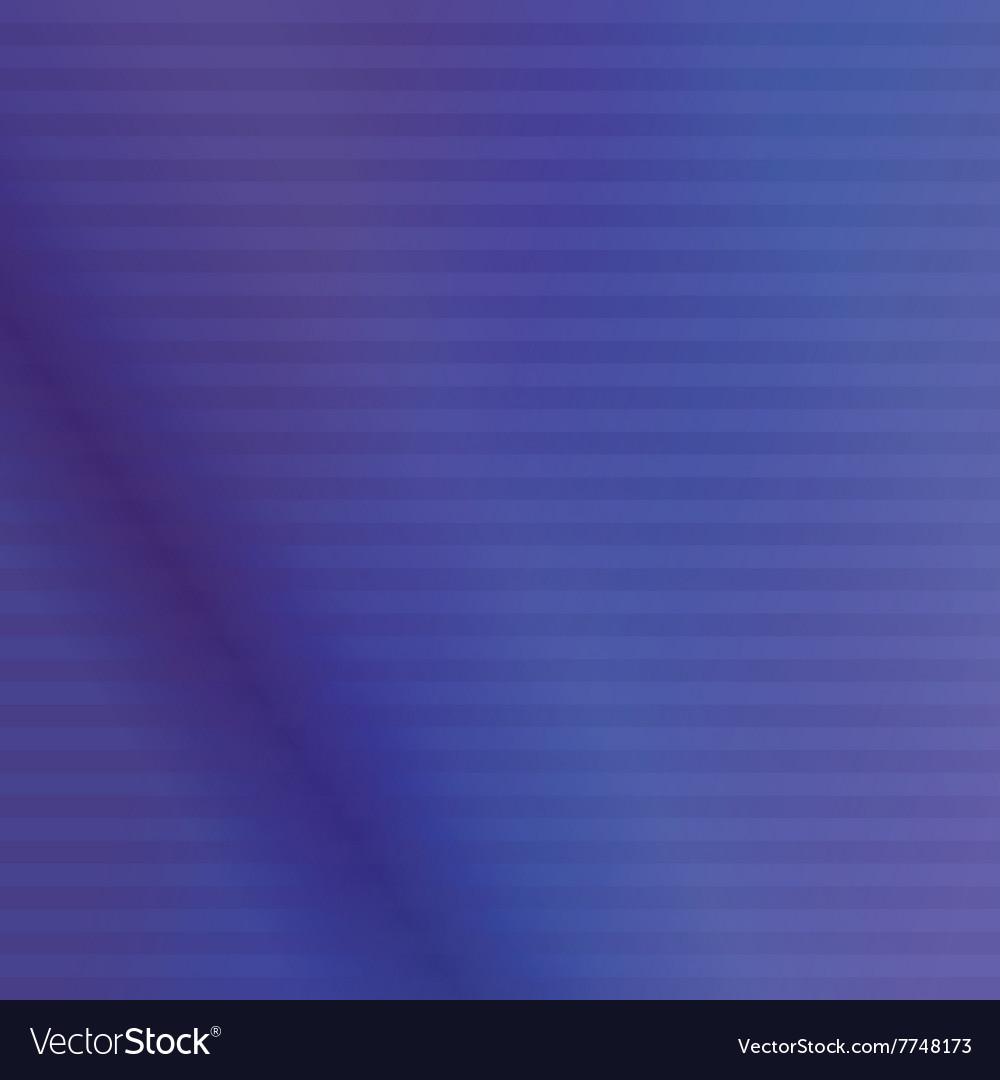 Blue stripes gradient background design