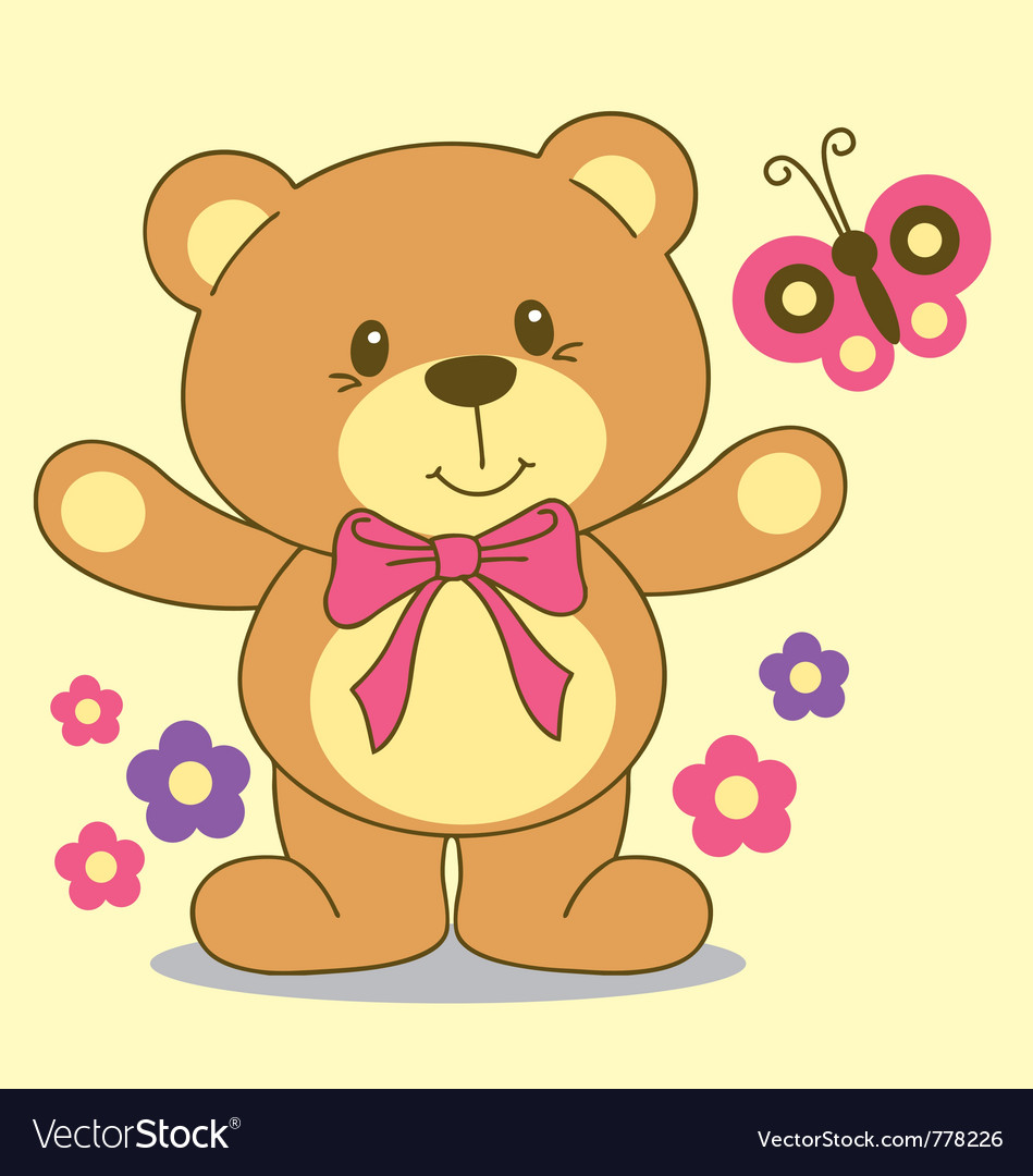teddy bear tags and printables on Pinterest | Patchwork Patterns ...