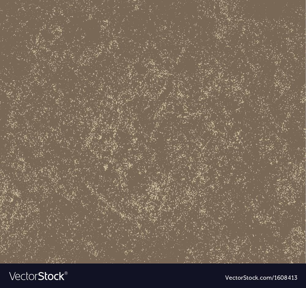 Texture 06