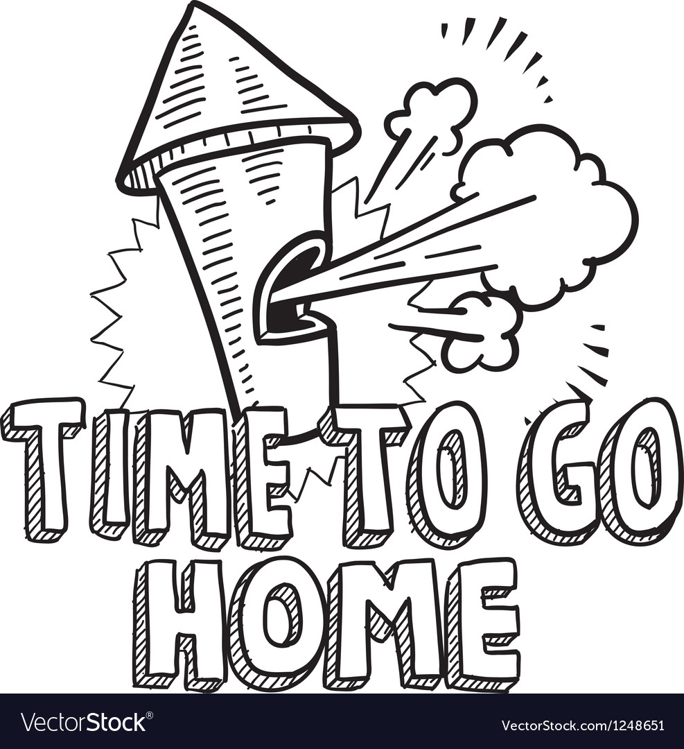 [Image: time-to-go-home-vector-1248651.jpg]