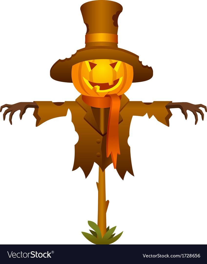 Scarecrow Vector Clip Art EPS Images. 1,410 Scarecrow clipart ...