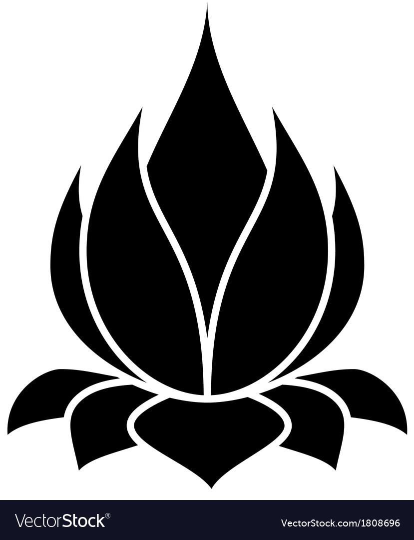 Hana Clan (Approved)                Lotus-flower-vector-1808696