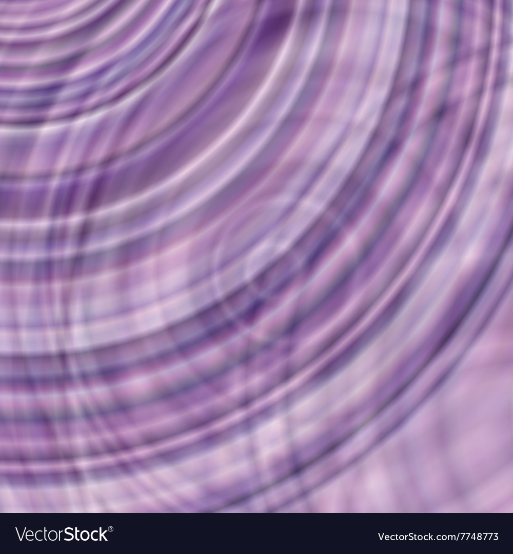 Light purple gradient blur background design