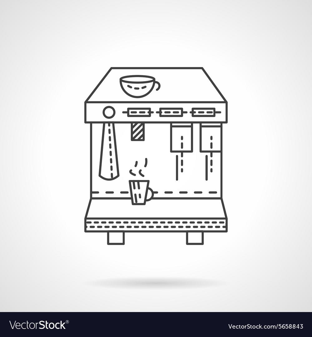 simonelli commercial espresso machines
