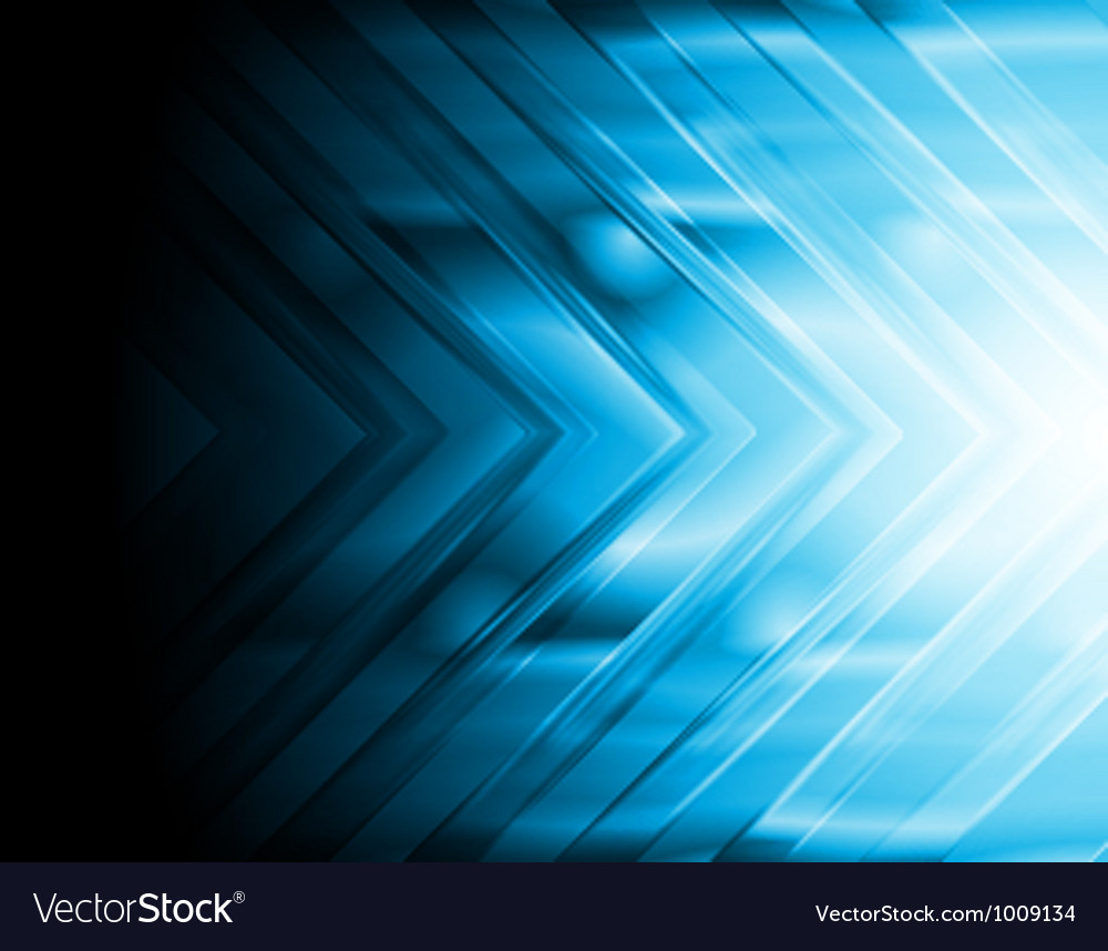 Abstract hitech background vector