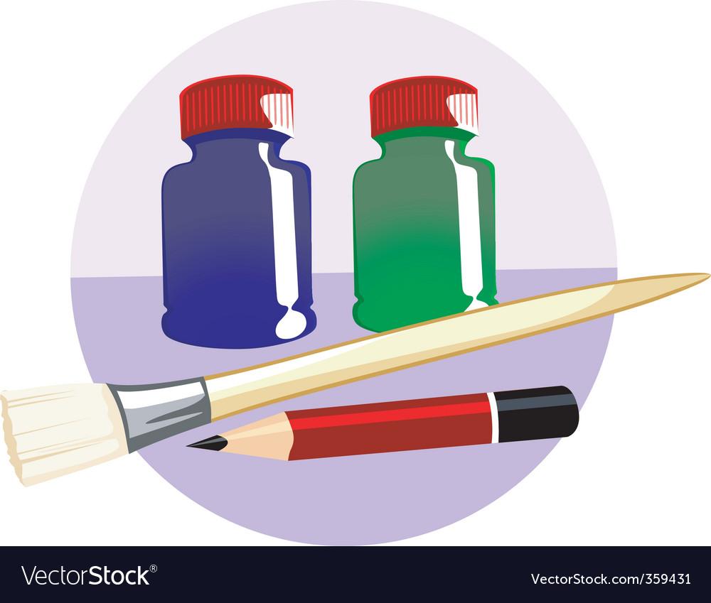 Art Tools #19