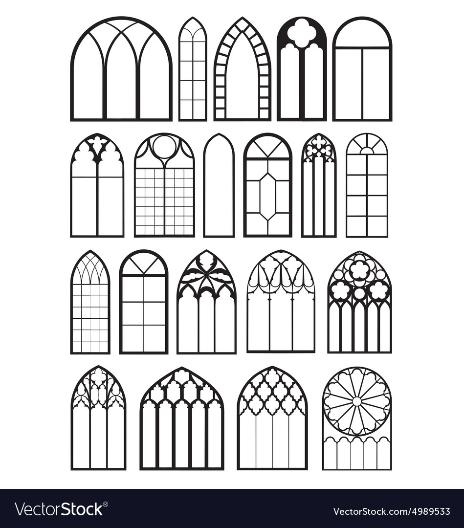 Advertisingcartoons additionally Arbre Dessin together with M35A2 experience further Geometric Portraits Alison Kunath additionally Cardinal Belles. on modern door s