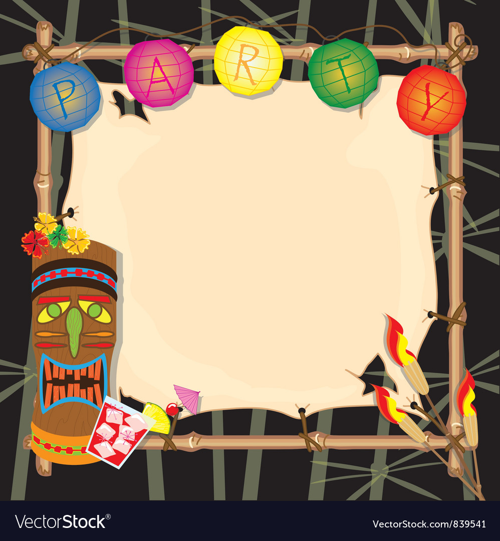 Stock The Bar Party Invitations is good invitations template