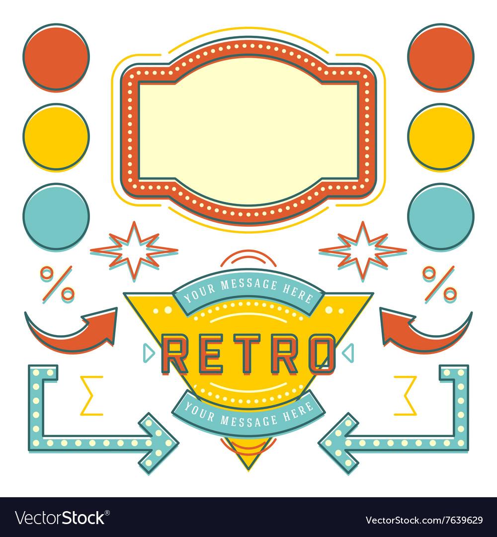 International Typographic Style  Wikipedia
