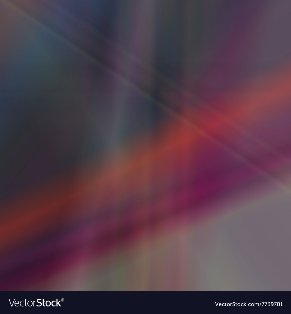 Dark gradient abstract composition background