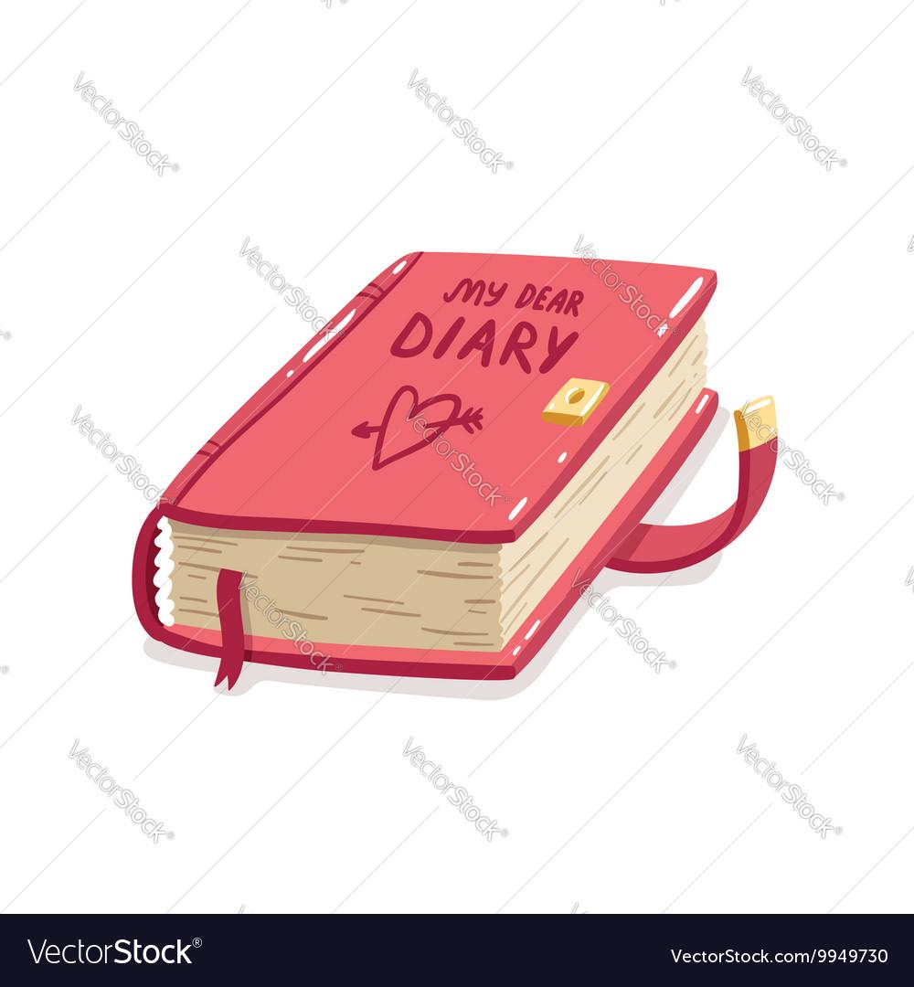 dear life pdf free download