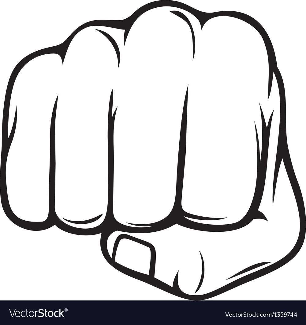 Image result for picture of a fist