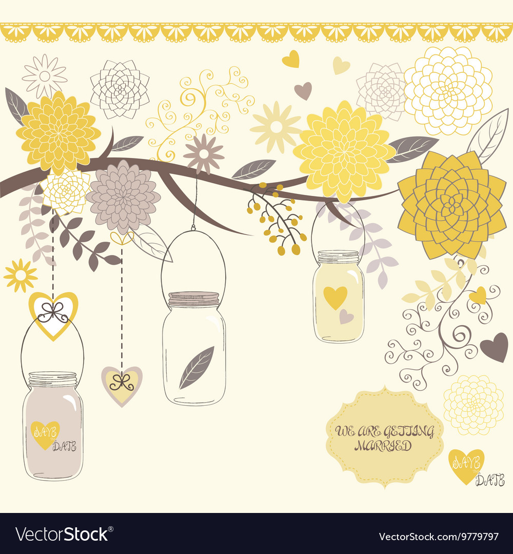 life in a jar pdf