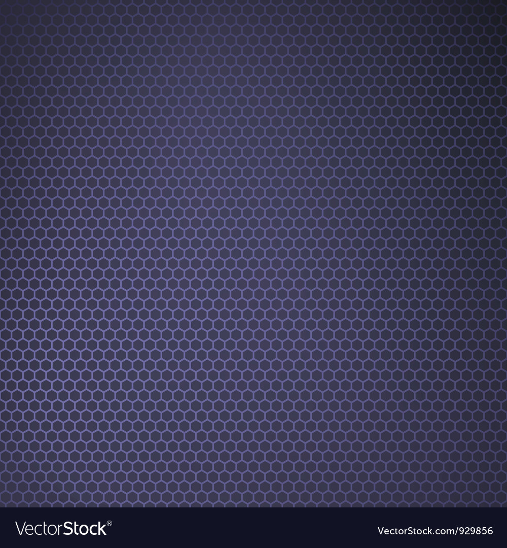 Carbon or fiber background vector