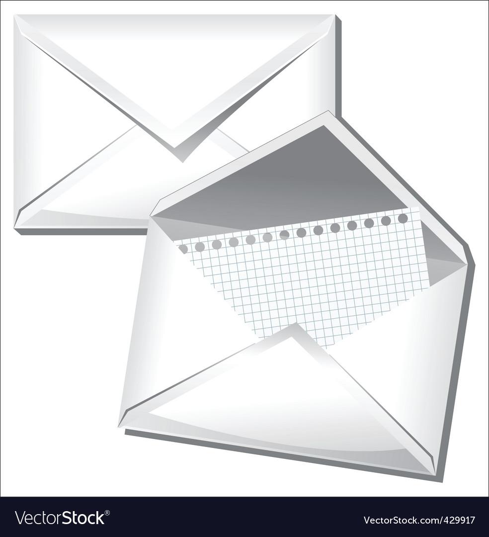 https://cdn.vectorstock.com/i/composite/99,17/letter-vector-429917.jpg