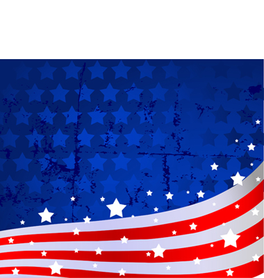 american flag background free. Backgrounds, free download