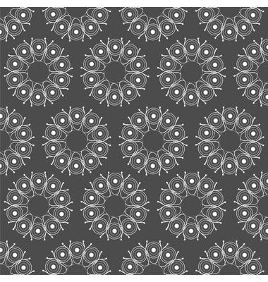 black and white patterns backgrounds. 2011 lack and white background black and white patterns backgrounds. pattern