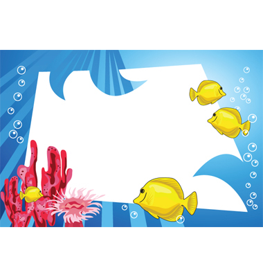 fishing hook clipart. Fishing Hook Clip Art. fish