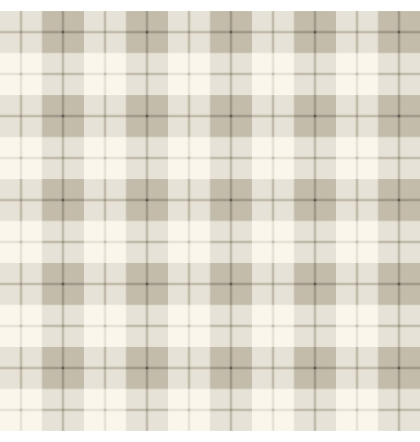 rustic wallpaper borders. plaid rustic wallpaper