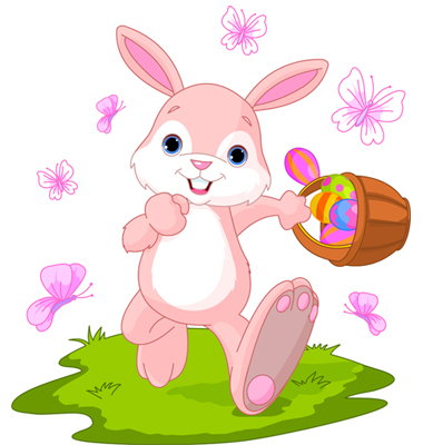 free clip art easter sunday. free clip art easter sunday.