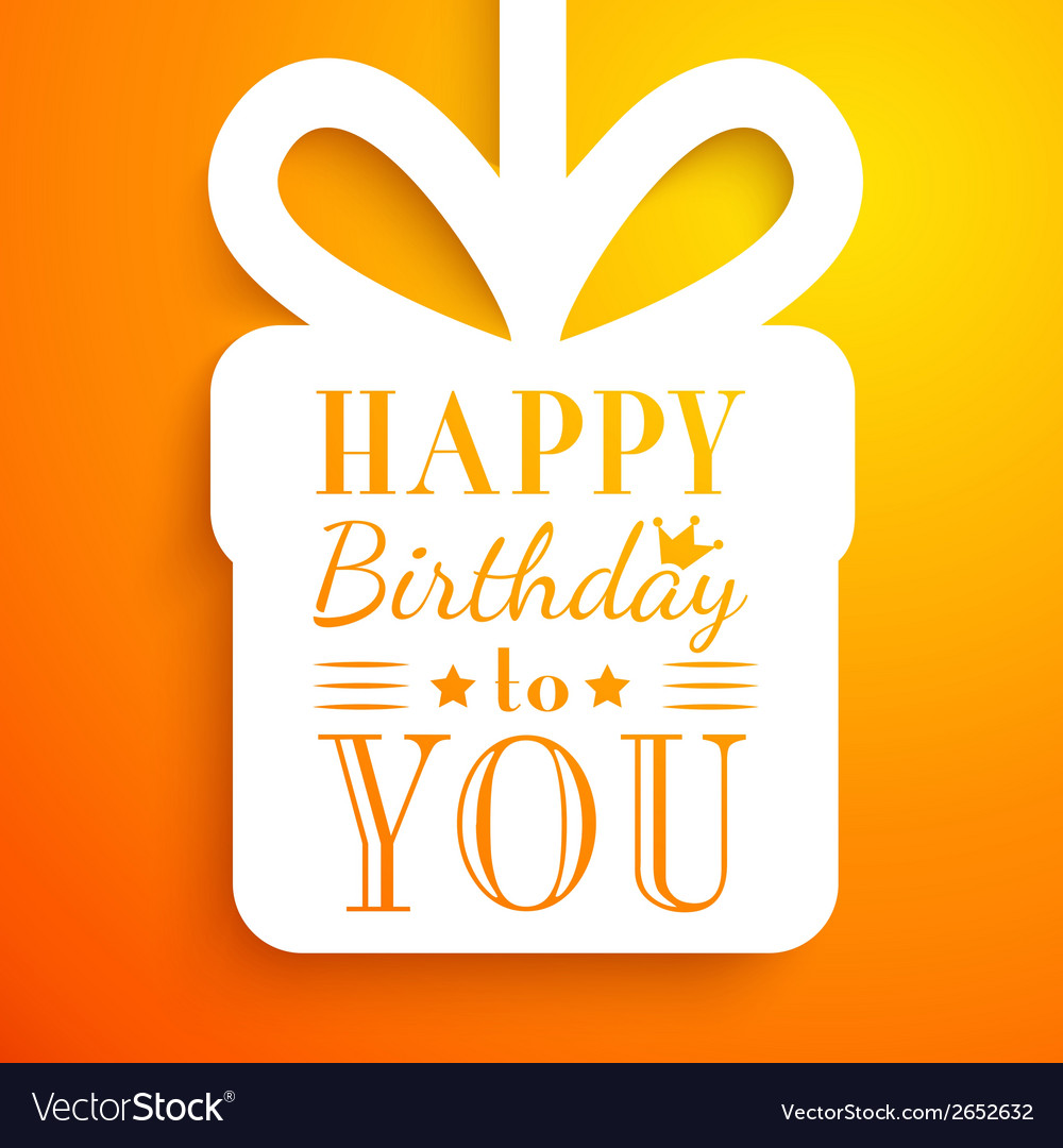 Happy-birthday-card-typography-letters-font-type-vector
