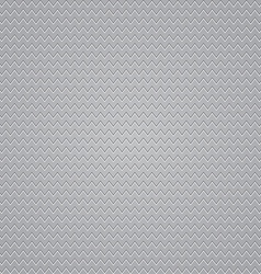 Gray abstract background vector