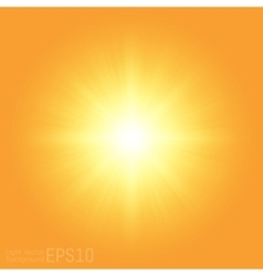modern light background vector image vector image
