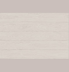 Wood plank texture easy to recolor vector