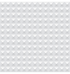 Modern seamless pattern with white geometricheskmi vector