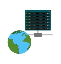 World data vector