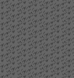 Abstract texture pattern vector image