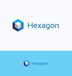 Logo set 6 02 vector