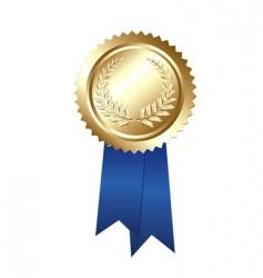 Award vector