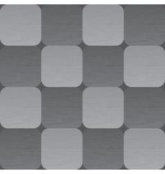 Metal texture pattern eps10 vector