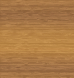 Wood oak texture background vector