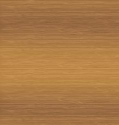 wood oak texture background vector image
